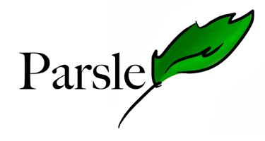 http://kschiess.github.io/parslet/images/parsley_logo.png